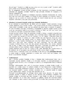 Curs 1 - Etica in Comert International - Pagina 4