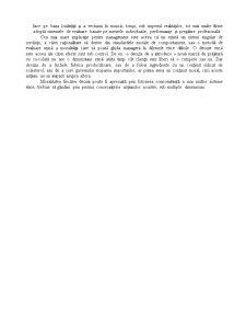 Curs 1 - Etica in Comert International - Pagina 5