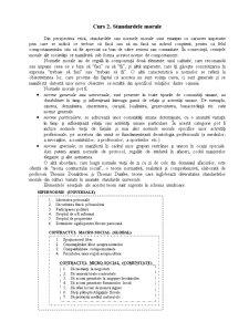 Curs 2 - Etica in Comert International - Pagina 1