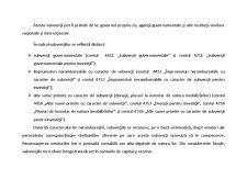 Misiunea de Ținere a Contabilității - Pagina 3