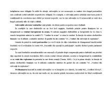 Misiunea de Ținere a Contabilității - Pagina 5
