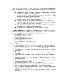 Curs 3 - Etica in Comert International - Pagina 3