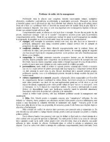 Curs 4 - Etica in Comert International - Pagina 1