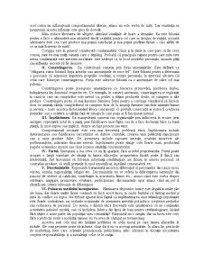 Curs 4 - Etica in Comert International - Pagina 2