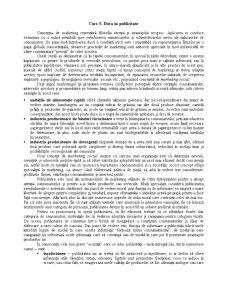 Curs 5 - Etica in Comert International - Pagina 1