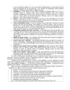 Curs 5 - Etica in Comert International - Pagina 2