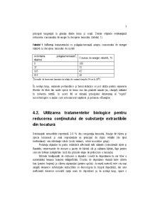 Biotehnologie Generala - Pagina 3