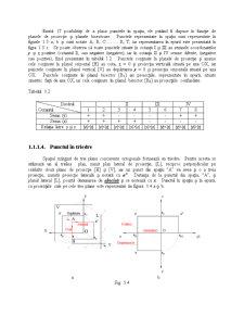 Geometrie Descriptiva - Pagina 4