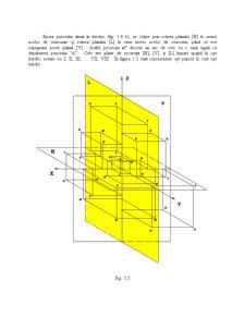 Geometrie Descriptiva - Pagina 5