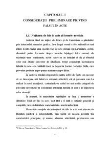 Aspecte Introductive privind Criminalistica - Pagina 5