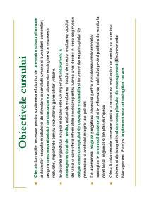Evaluari de Mediu - Pagina 2