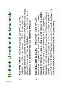 Evaluari de Mediu - Pagina 4