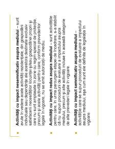 Evaluari de Mediu - Pagina 5