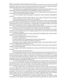 Tehnici Moderne de Protectie a Solului - Pagina 4