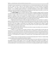 Tehnici Moderne de Protectie a Solului - Pagina 5