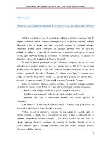 Studii si Cercetari Privind Eficientizarea Proceselor de Tratare a Apelor Recirculate din Turnarea Continua - Pagina 4