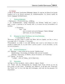 Istoria Limbii Germane - Pagina 3