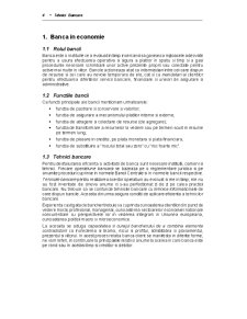 Tehnici si Operatiuni Bancare - Pagina 4