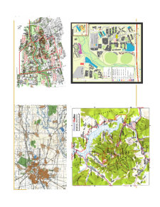 Cartografie - Pagina 2