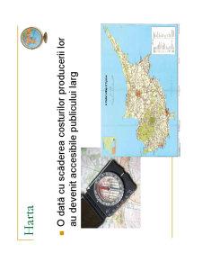 Cartografie - Pagina 4