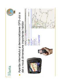 Cartografie - Pagina 5