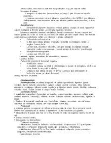 Toxicologie - Pagina 4