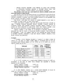 Contabilitate Internationala - Pagina 5