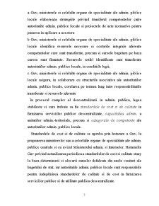 Principiile de Baza ale Administratiei Publice Locale - Pagina 5