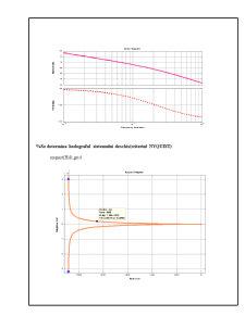 Teoria Sistemelor Automate - Pagina 4