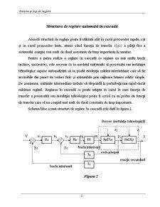 Sisteme și Legi de Reglare - Pagina 2