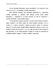 Sisteme și Legi de Reglare - Pagina 3
