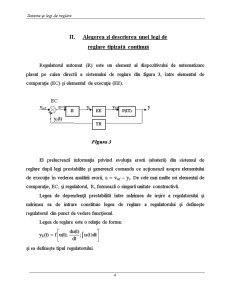Sisteme și Legi de Reglare - Pagina 4