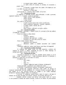 Lucrator in Comert - Pagina 3