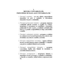 Suport Contabilitate - Pagina 1
