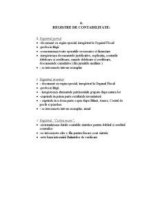 Suport Contabilitate - Pagina 5