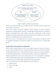 Ergonomie - Pagina 2