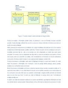 Ergonomie - Pagina 3