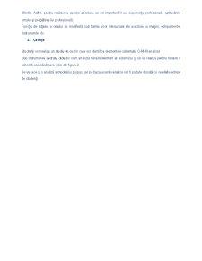 Ergonomie - Pagina 4