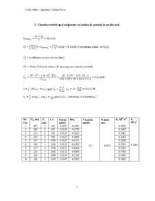 Chimie Fizica - Pagina 3