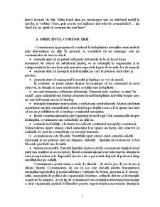 Analiza Sistemului de Comunicare la Henkel România - Pagina 3