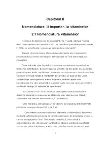 Vitaminele B12, B5, B6 - Pagina 5