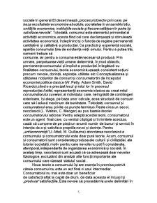 Dreptul Consumatorului - Pagina 5