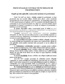 Drept Comercial II - Pagina 2