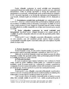 Drept Comercial II - Pagina 3