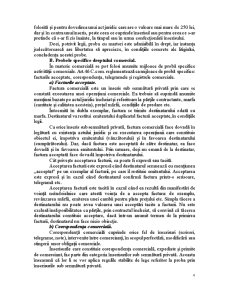 Drept Comercial II - Pagina 4