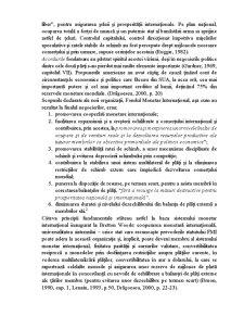 Istoricul FMI - Pagina 2
