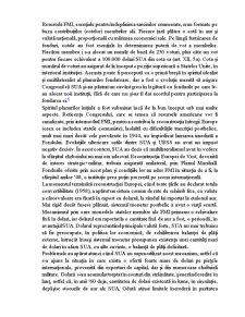 Istoricul FMI - Pagina 3