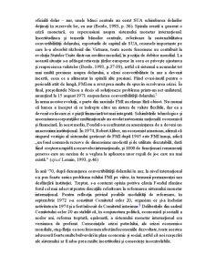 Istoricul FMI - Pagina 4