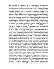 Istoricul FMI - Pagina 5