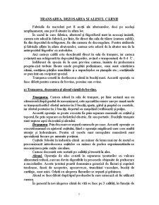 Ambalaje in Industria Agroalimentara - Carnatii - Pagina 3